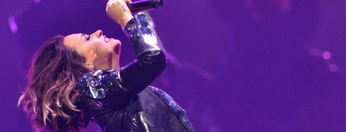Demi_Lovato_01~10