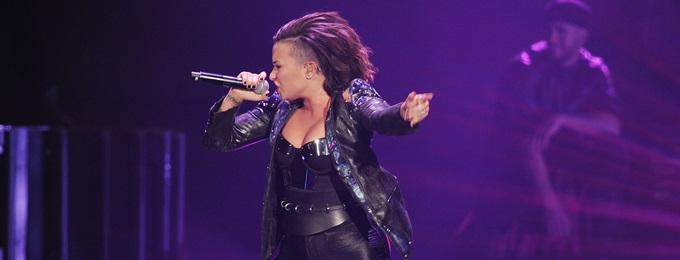 Demi_Lovato_01~11