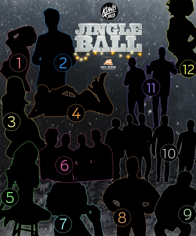 jingle_ball_14__guess_the_art_0_1412693796